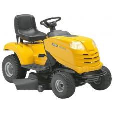 Садовый трактор Stiga Estate Tornado 14