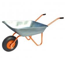 Тачка садовая Prorab одноколесная HB 840