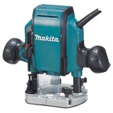 Фрезер универсальный Makita RP0900