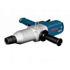 Гайковерт ударный импульсный Bosch GDS 24