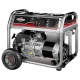 Генератор бензиновый Elite 7500ЕА Briggs and Stratton