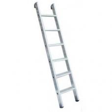 Лестница алюминиевая Алюмет 1* 6 (5106)
