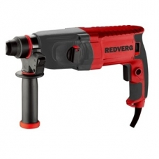 Перфоратор RedVerg RD-RH 650